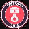 Pistons Life