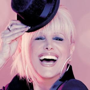 Profile picture for Escuela Valeria Lynch