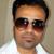 Amit Manwar