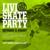 Livi Skate Party