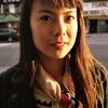 Lina Suh