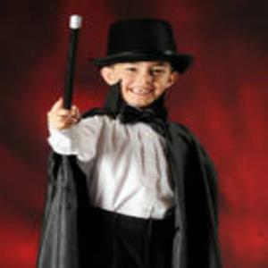 Profile picture for Kidsmagic