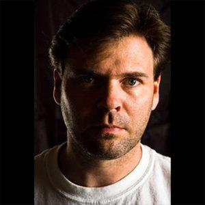 Profile picture for Scott Valentine