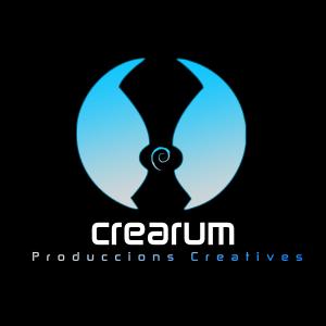 Profile picture for crearum produccions & music