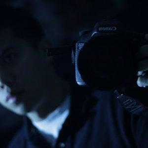 Profile picture for ---