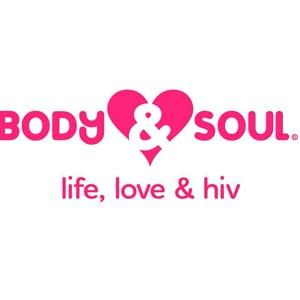 Profile picture for Body&Soul