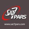 SAT7 PARS