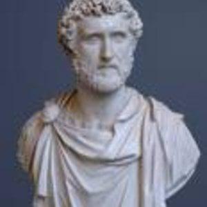 Profile picture for Antoninus Pius