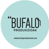 Bufalo Produkzioak
