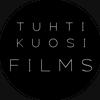TuhtiKuosi Films