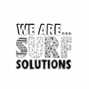 surfsolutions