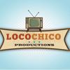 Loco Chico