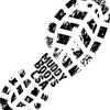 Muddy Boots CSA, Warren, VT
