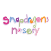 Snapdragons Nursery