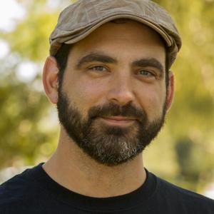 Profile picture for Jordan Melograna