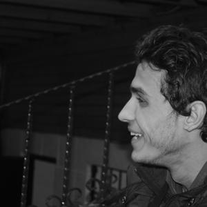 Profile picture for Kutbettin ECEVİT