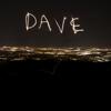 Dave Prensner
