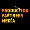 Production Partners