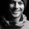 Sawyer Mahoney