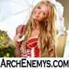 archenemys