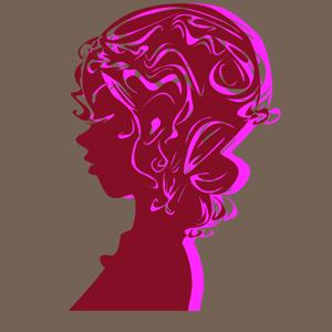 Profile picture for Natalia Szeląg