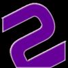 Step2TV