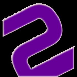 Profile picture for Step2TV