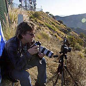 Profile picture for alex pitt