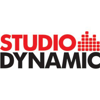 Studio Dynamic