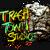 trashtown studios
