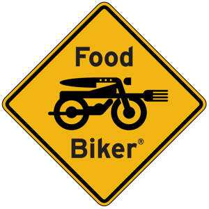 Profile picture for Food Biker