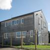 Zero Energy House Project