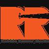 Rabble Rouser Media