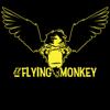 El Flying Monkey