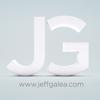 Jeff Galea