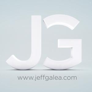 Profile picture for Jeff Galea