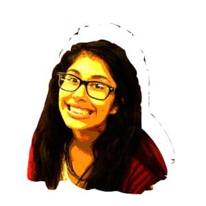 Profile picture for Geani