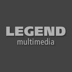 Profile picture for Legend Multimedia