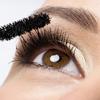Best Volumizing Mascara