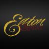 Eaton Creative, Inc.