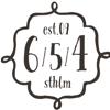 654.se