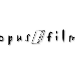 Profile picture for Opus Film