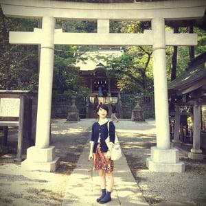 Profile picture for Yu Iwamura