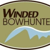 Winded Bowhunter