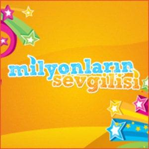 Profile picture for milyonlarinsevgilisi