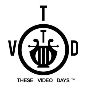 Profile picture for thesevideodays.com