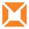 Mitre Agency