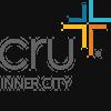 Cru Inner City - NYC