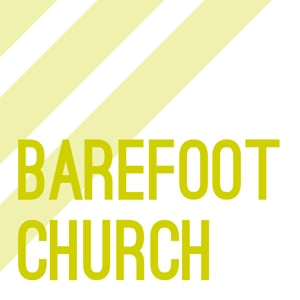 Barefoot Church North Myrtle Beach Sc