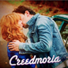 Creedmoria Productions